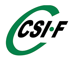 CSIF - Central Sindical Independiente y de Funcionarios