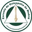 European Journal of Osteopathy & Clinical Related Research